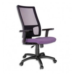 Fauteuil Square, synchrone,...
