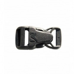 Boucle Quick Buckle 25